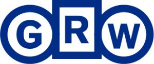 grw bearings logo