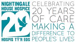 nightingale-hospice-logo