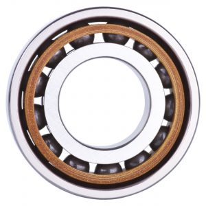 GRW Angular Contact Ball Bearing