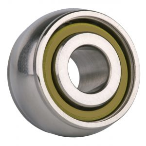 GRW Special Ball Bearing
