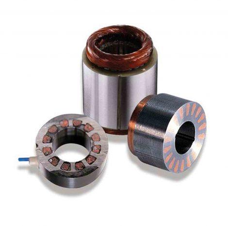SycoTec-Motor-Elements
