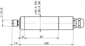 4015DC-Dim