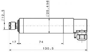4015DC-R_Dim