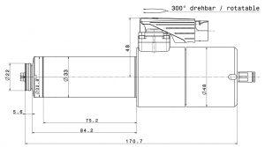 4033AC-Dim
