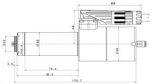 4033AC-ESD