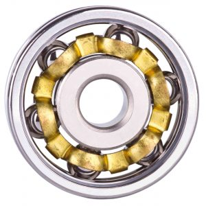 GRW-Ball-Bearings-Accessories