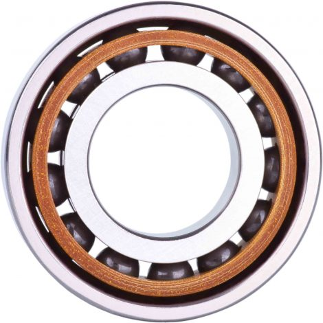 GRW-Angular-Contact-Bearings