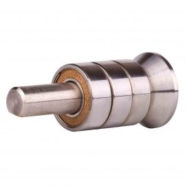 GRW-Ball-Bearings-Assemblies