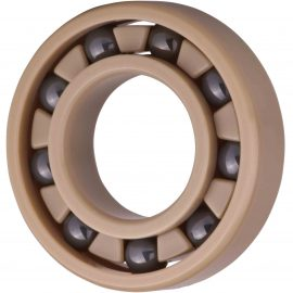 GRW-Ceramic-Bearings