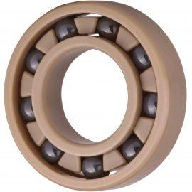 GRW-Ball-Bearings-Ceramic