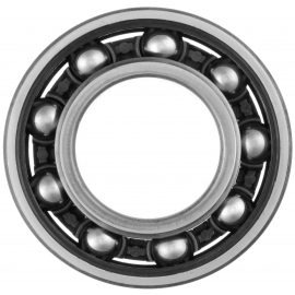 GRW-Deep-Groove-Ball-Bearings