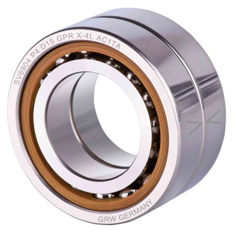 GRW-Duplex-Bearings