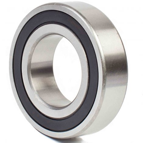 GRW-Thin-Section-Bearings
