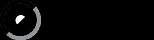 Principle Engineering logo