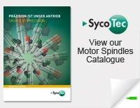 Sycotec_spindles_catalogue