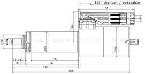 4033AC-LN15