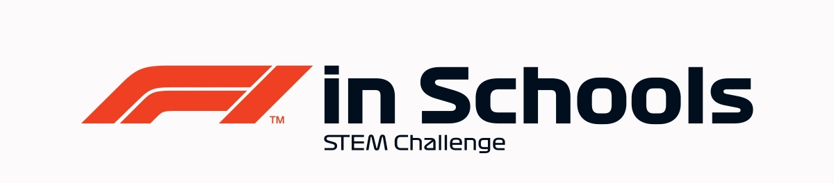 F1_in_Schools_STEM_Challenge_crop