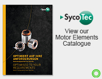 motor_elements_catalogue