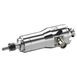 4036 DC-T-ER11-F Motor Spindle